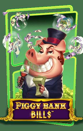 Piggy-Bank-Bills