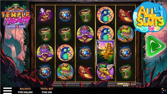 Temple-Frenzy-Slot-Demo-all4