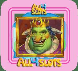 Troll's-Gold-symbol1-all4slots