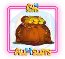 Troll's-Gold-symbol3-all4slots