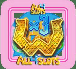 Troll's-Gold-symbol4-all4slots
