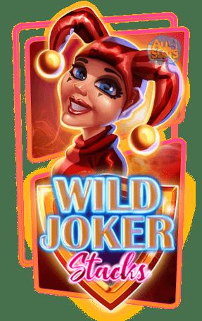 Wild-Joker-Stacks
