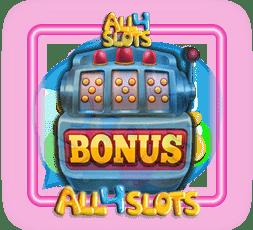 chip-spin-สัญลักษณ์พิเศษ-Bonus