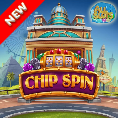 chip-spin