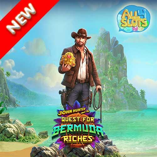 Bermuda-Riches