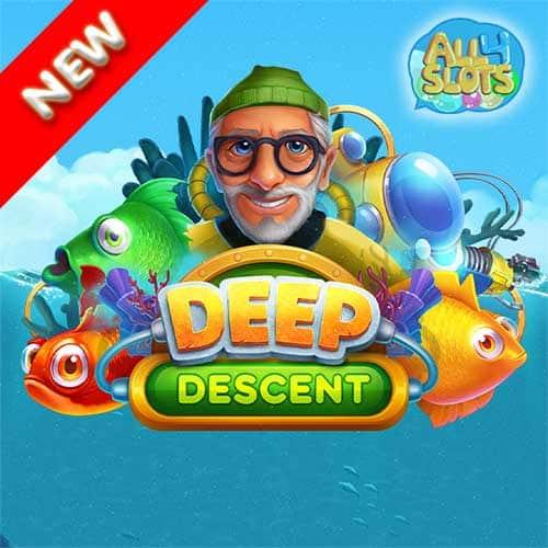 Deep-Descent