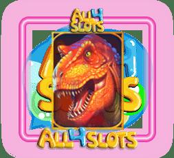 Raptor-Doublemax-Symbol1