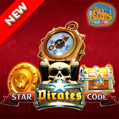 Star-Pirates-Code