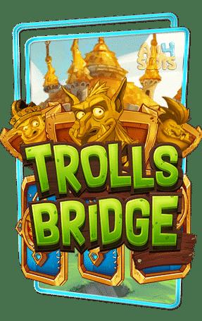 Trolls Bridge lo