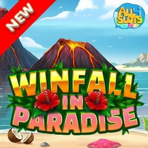 Winfall-in-Paradise-all4slots