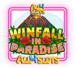 Winfall-in-Paradise-symbol-wild