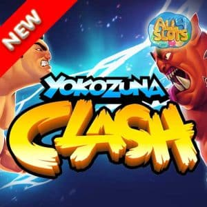 Yokozuna Clash ban